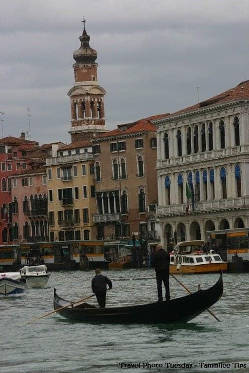 Venice-2-w-name.jpg