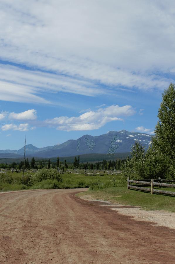 polebridge montana 4