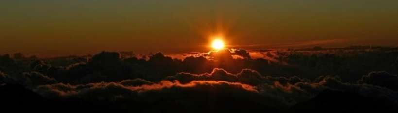 Sunrise-Rising-at-Haleakala.jpg