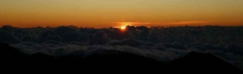 Sunrise-at-Haleakala-sun-rising.jpg