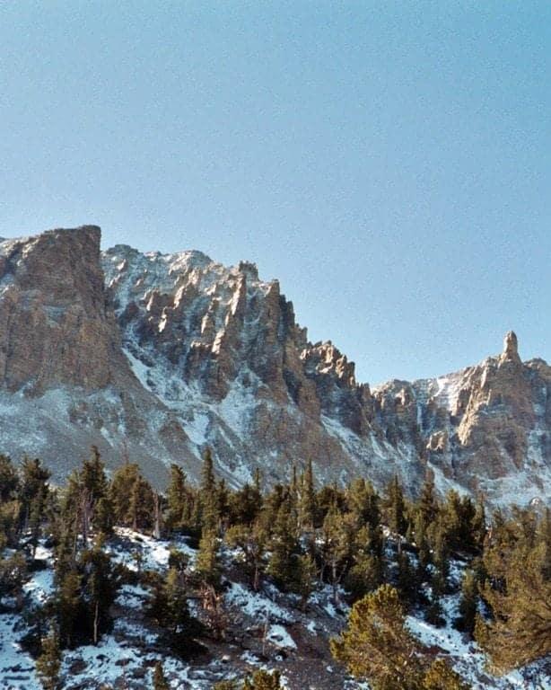 Great-Basin-National-Park.jpg