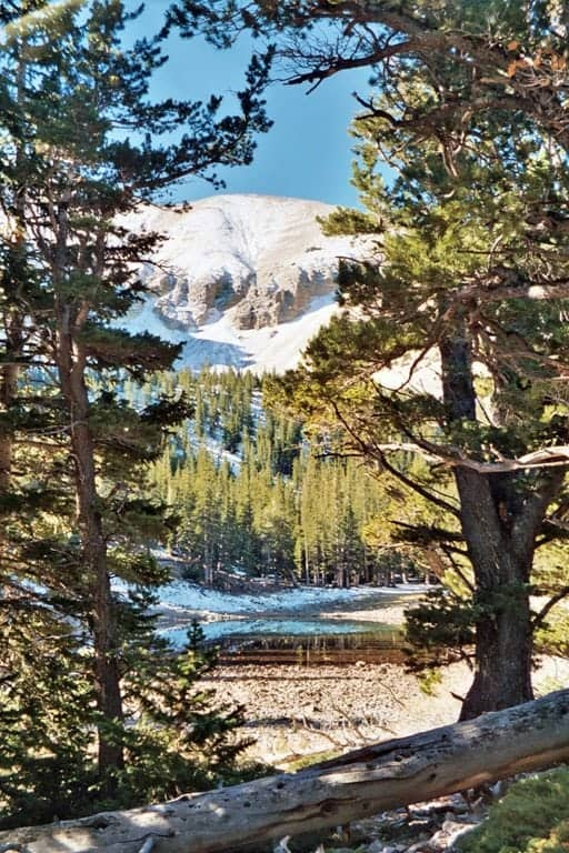 Teresa-Lake-Glacier-National-Park.jpg