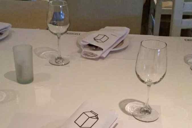 La Leche Restaurant Puerto Vallarta