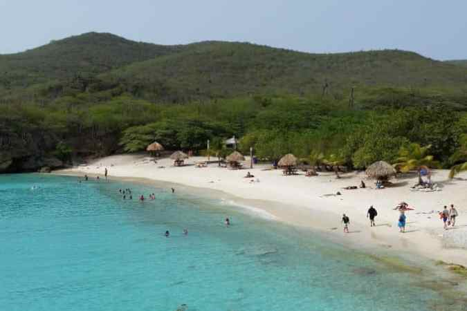 Curacao Travel Tips