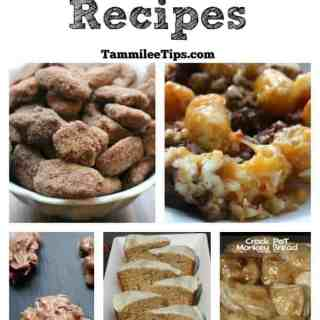 67 Crock Pot Recipes