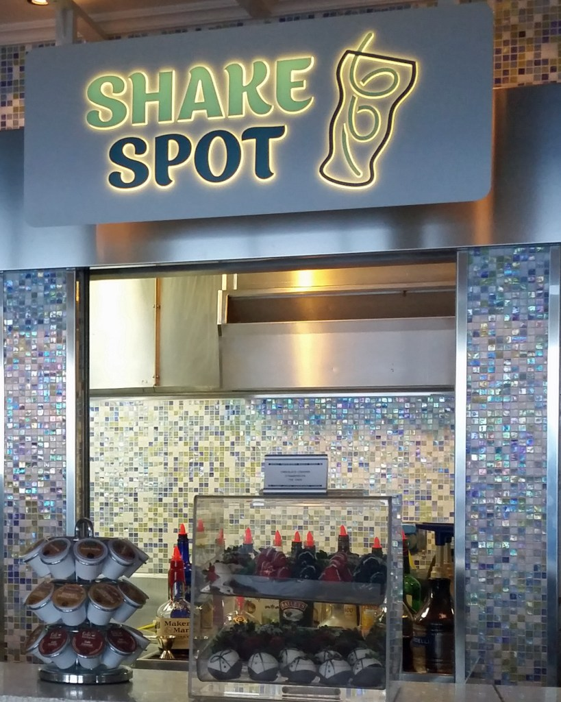 ShakeSpot Sign - Copy