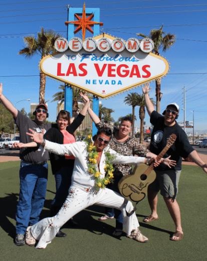 Elvis-Las-Vegas.png