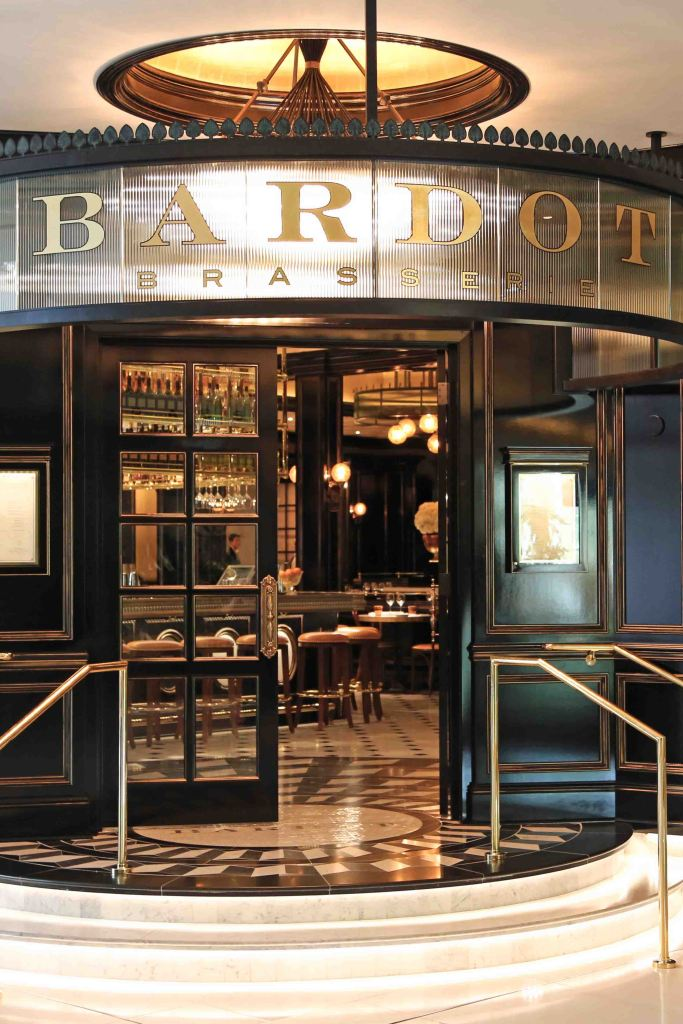 Blog Bardot Entrance Las Vegas_edited-1