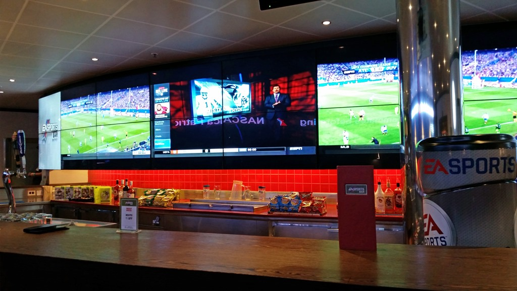 bar-inside-EA-Sports-Bar.jpg