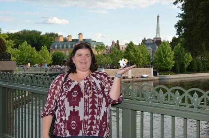 Visiting Walt Disney World as a Solo Traveler