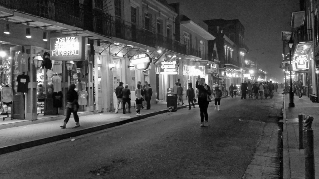 B&W New Orleans at night_edited-1