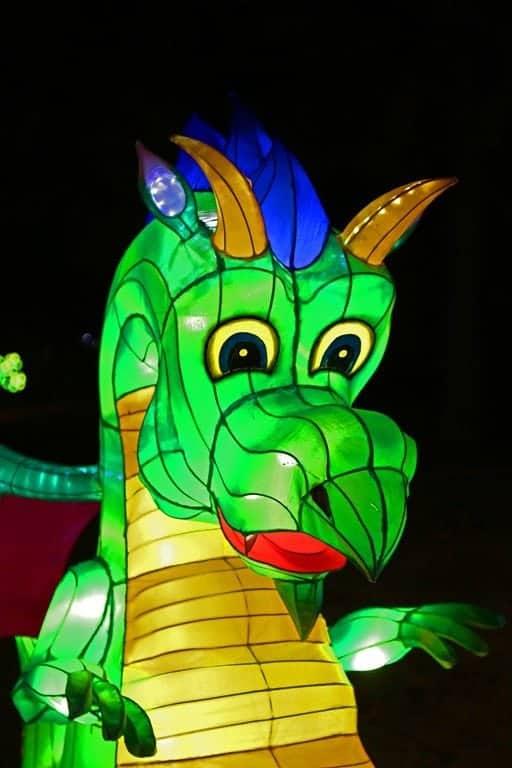 Chinese-Lantern-Festival-Spokane-Wa.jpg