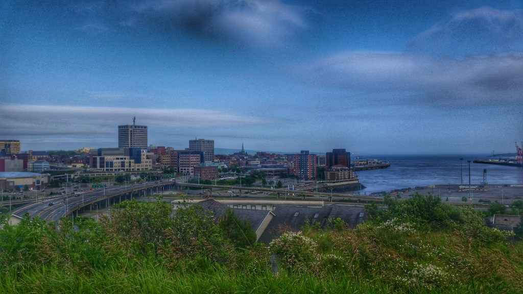 37 Photos that will convince you to visit New Brunswick, Canada