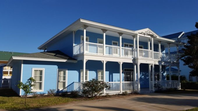 Destin Vacation Home Rental is the perfect getaway!