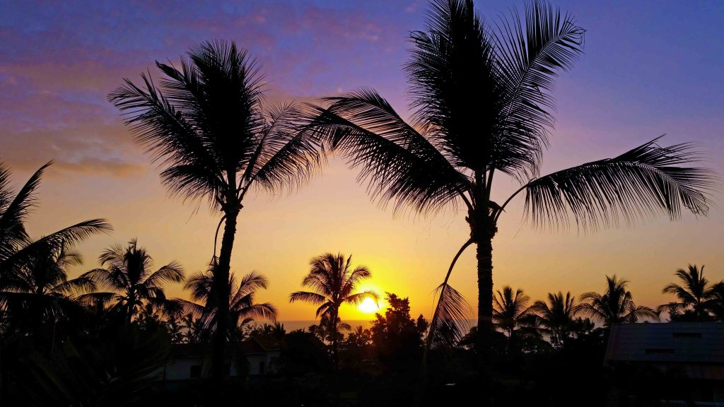 Free things to do on the Big Island of Hawaii! - Tammilee Tips