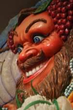Mardi Gras Museum Lake Charles