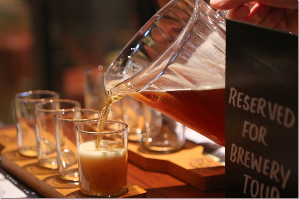 RedFrog-Pub-Brewery-Tour_thumb.jpg