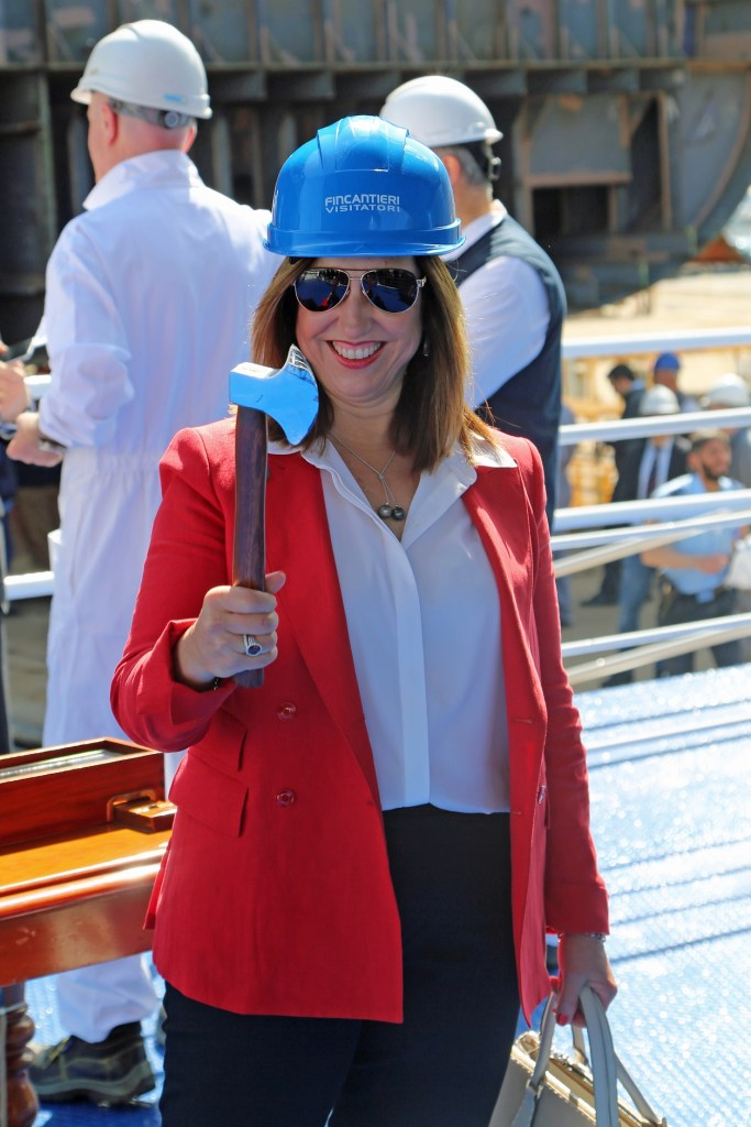getting-ready-for-keel-laying-ceremony