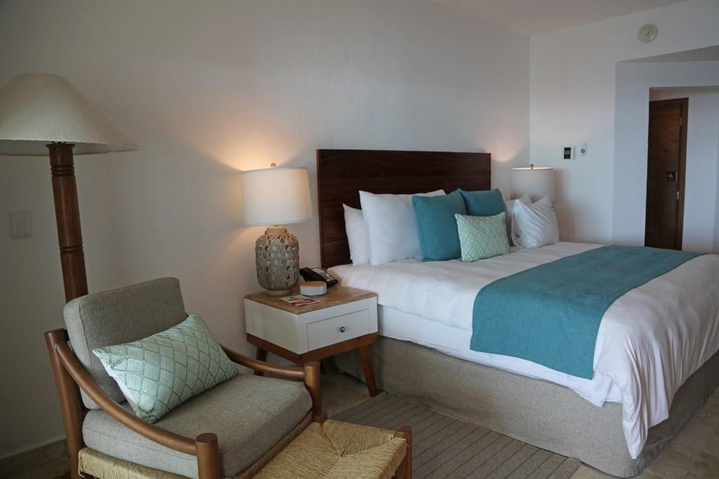 room-in-villa-premeire-puerto-vallarta-mexico