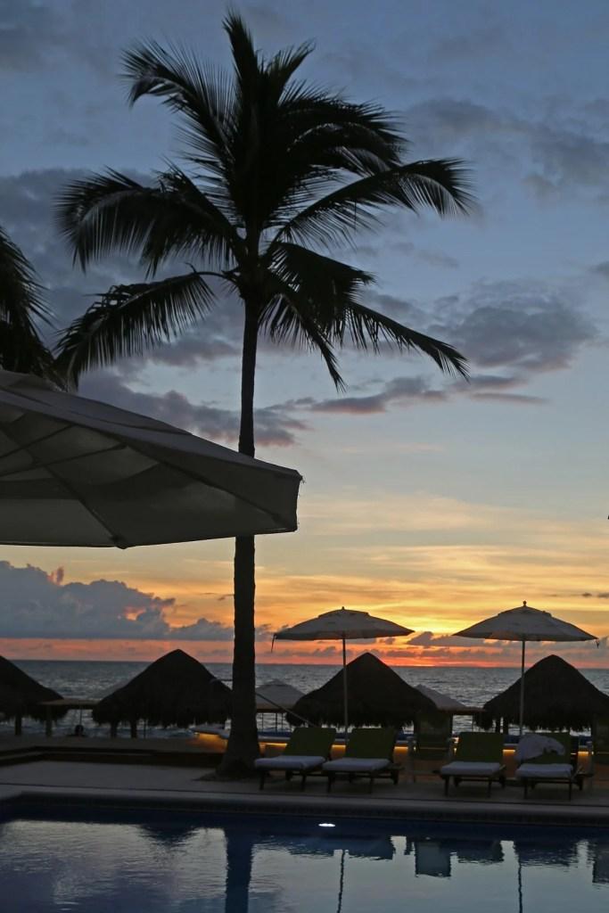 sunset-at-villa-premeire-puerto-vallarta-mexico