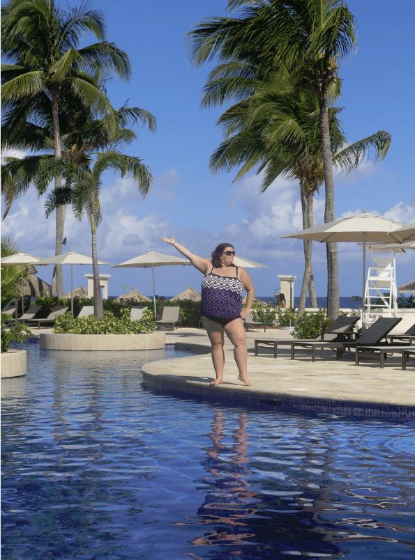 jamaica-swimsuit-2