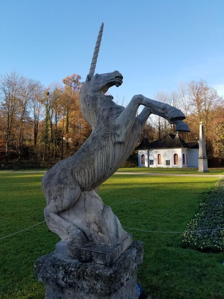 salzburg-unicorn