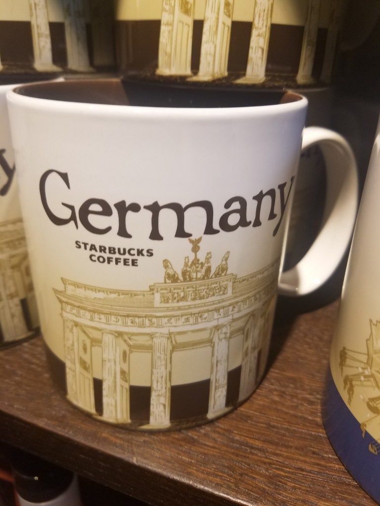 starbucks-munich