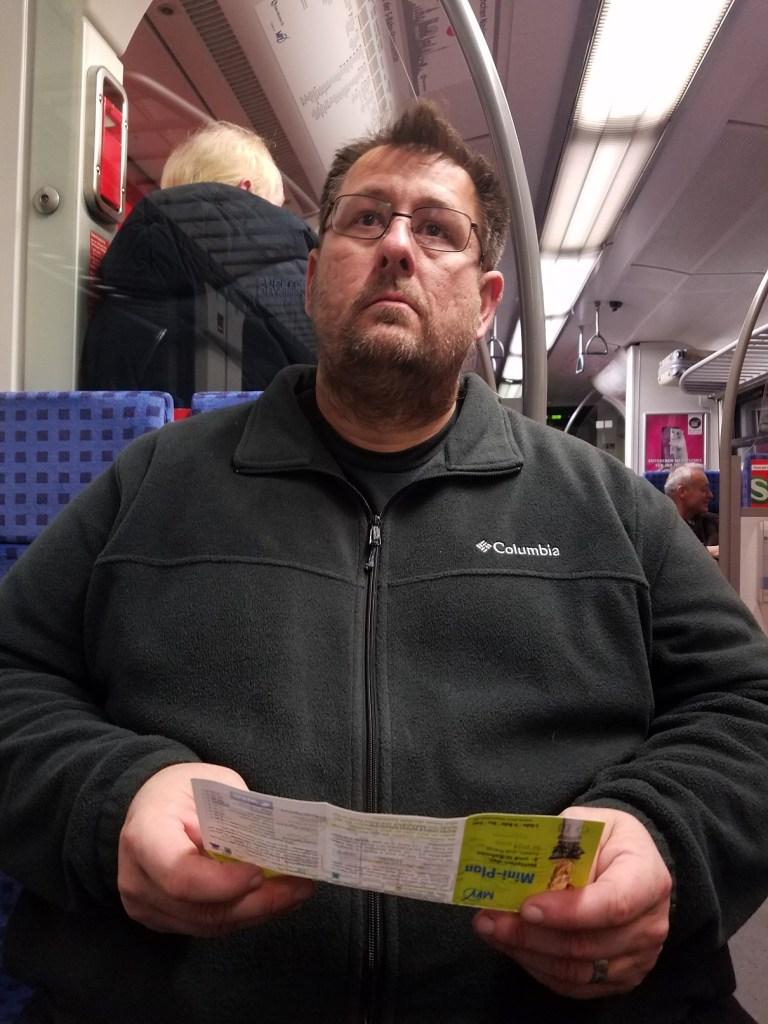 train-ride-2