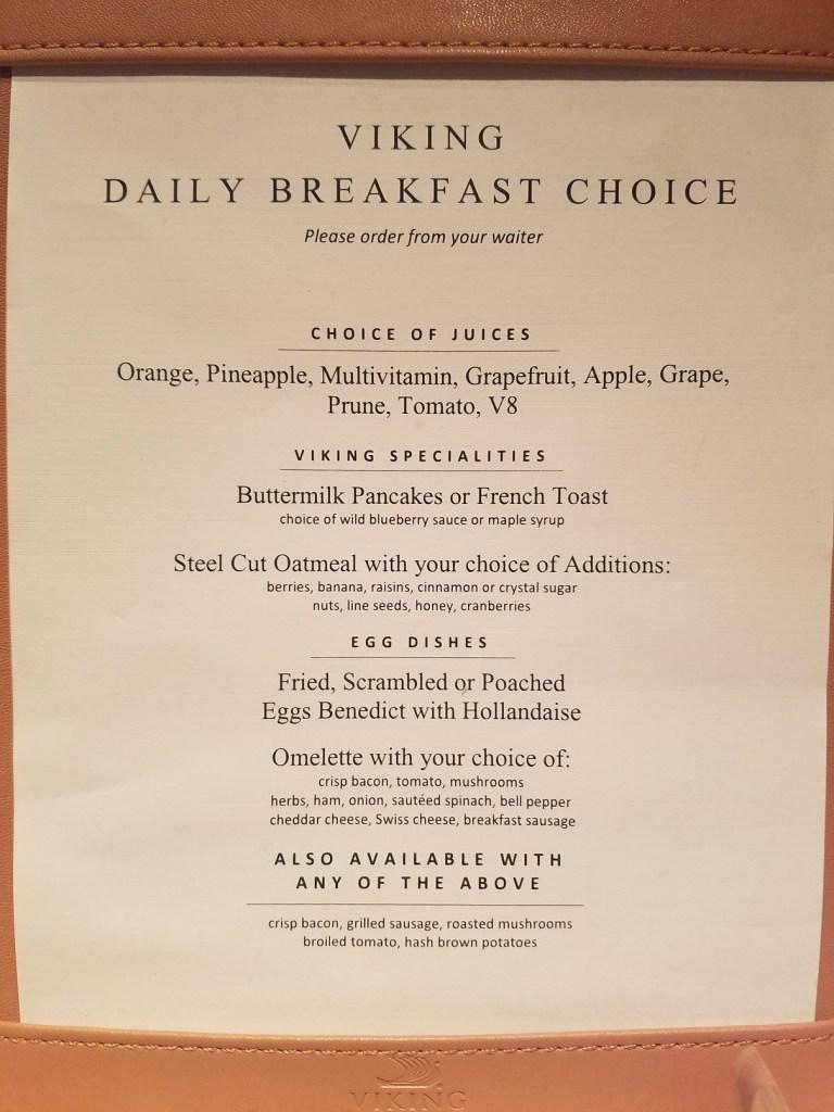 viking-breakfast-menu