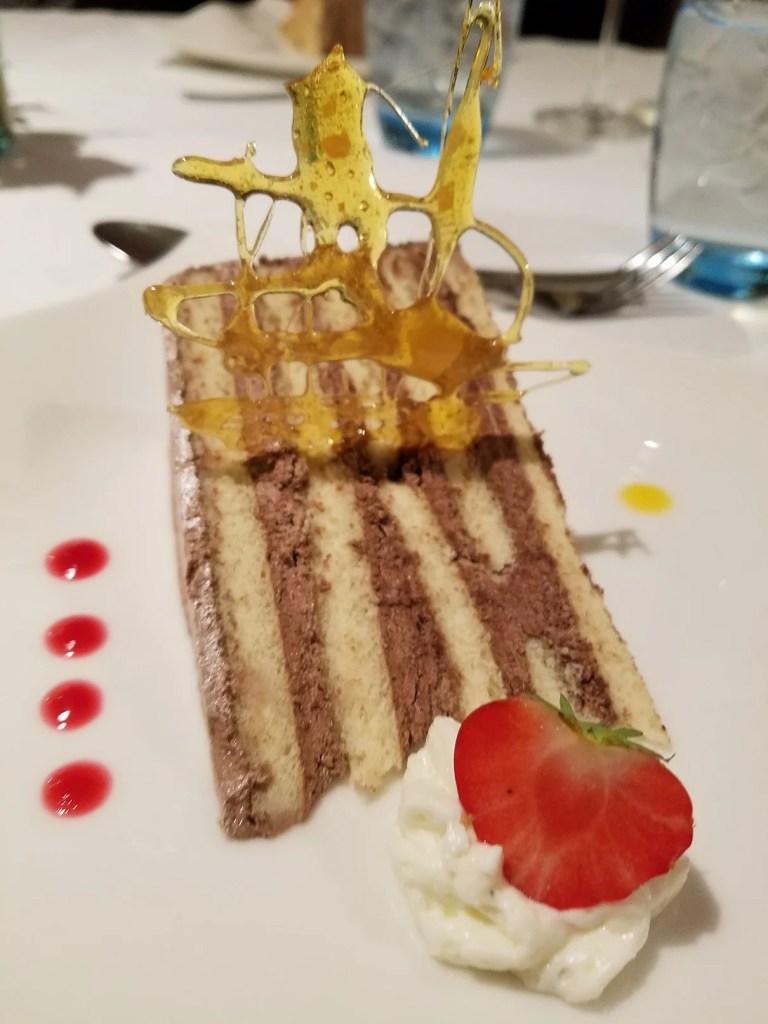 viking-chocolate-cake