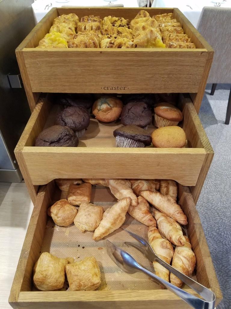viking-pastries