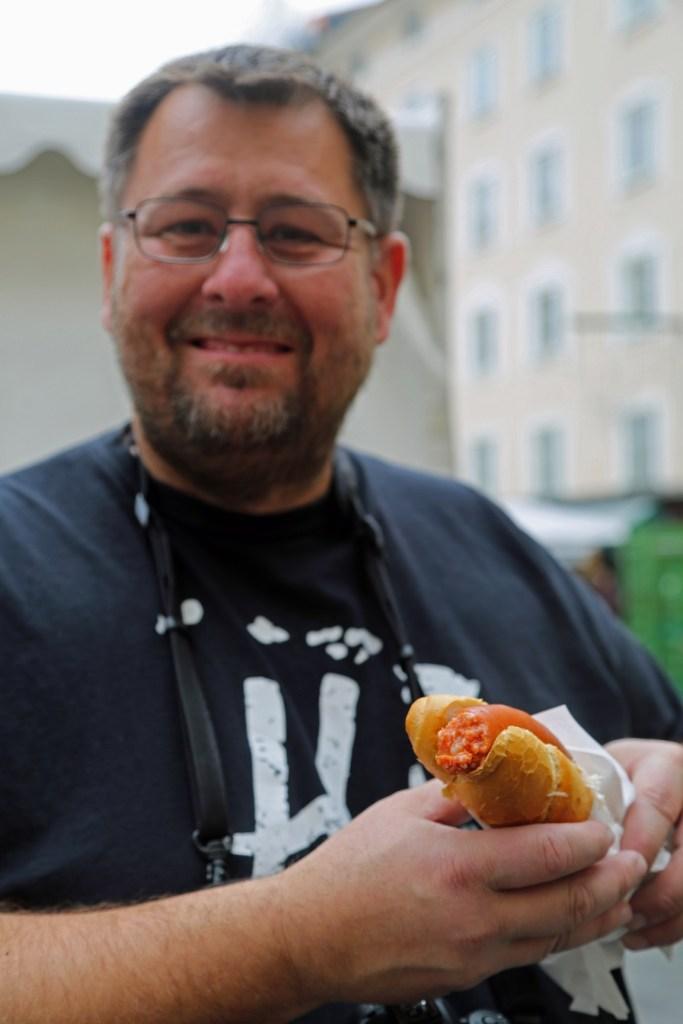 john-with-bratwurst-i-salzburg-austria