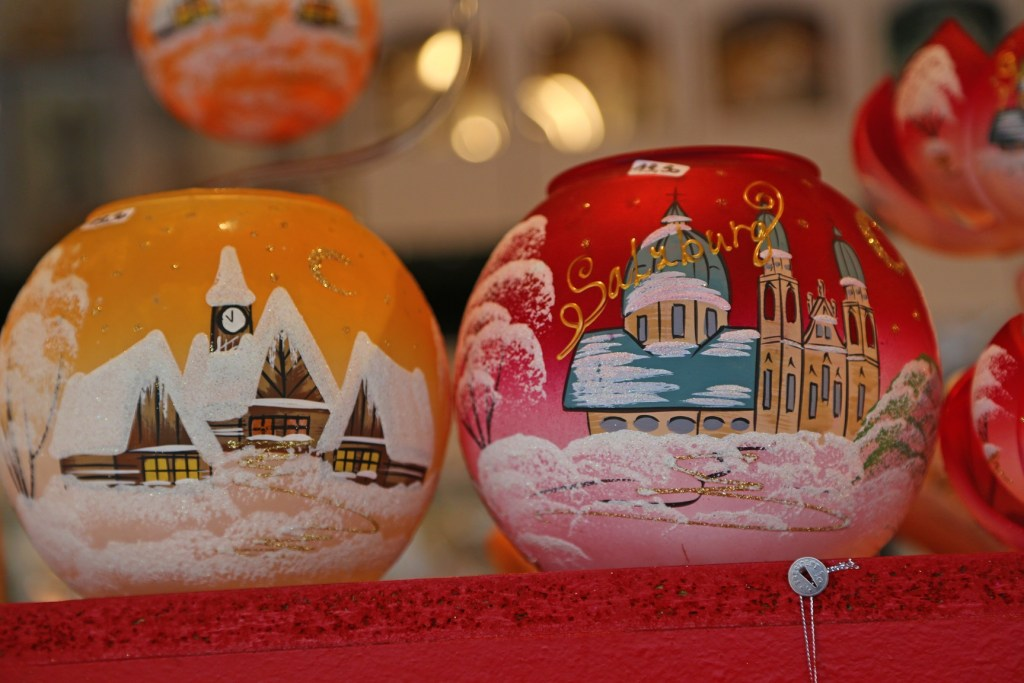 salzburg-austria-christmas-market-market