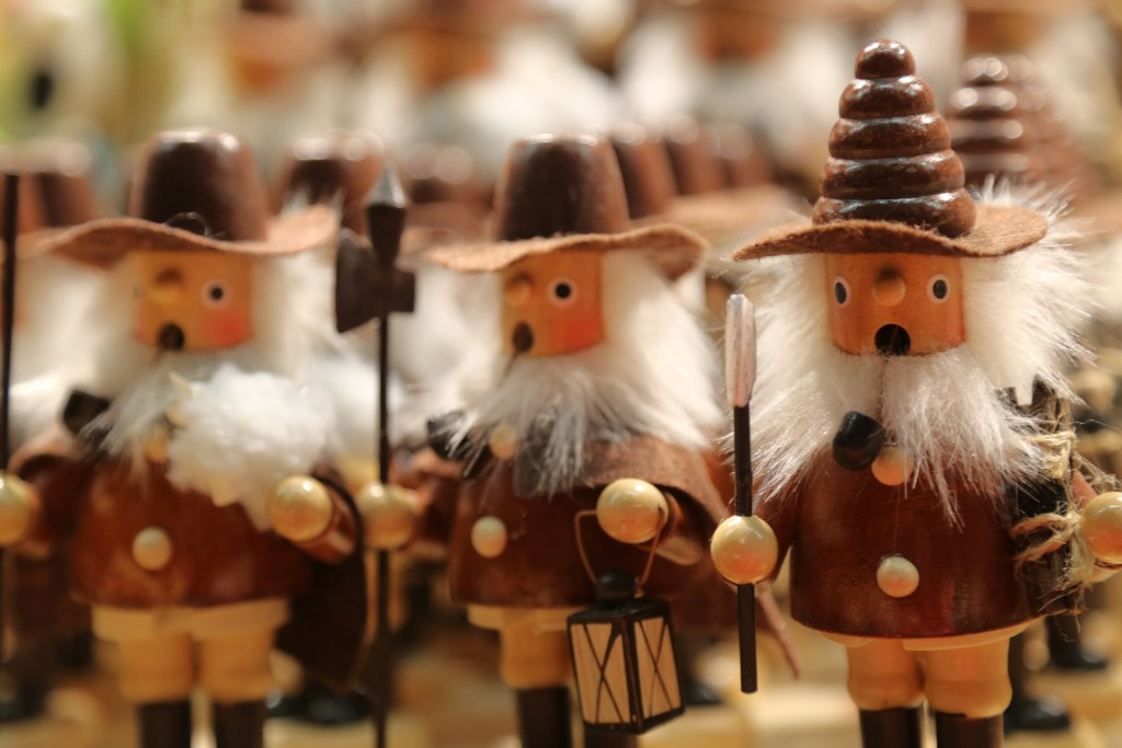 fun-christmas-ornaments-at-the-salzburg-austria-christmas-market
