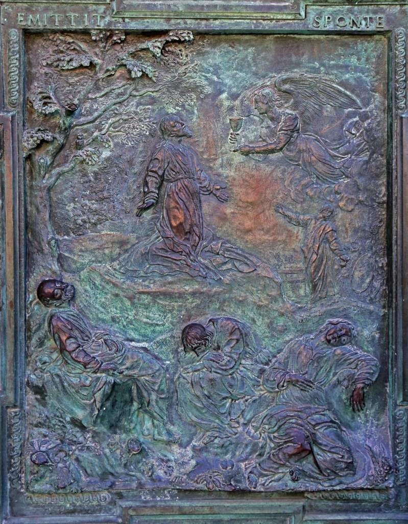 artwork-in-door-of-church-at-pisa