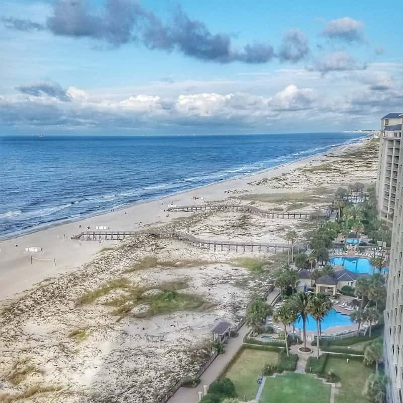 Things To Do In Gulf Shores Alabama Tammilee Tips