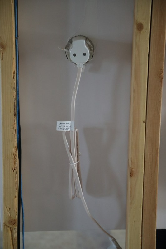 Prime Hide Your Tv Cords With The Legrand In Wall Power Kit From Best Buy Wiring 101 Louspimsautoservicenl