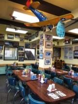 Sky Way Cafe Spokane Valley Restaurant