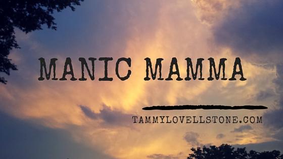 Manic Mamma