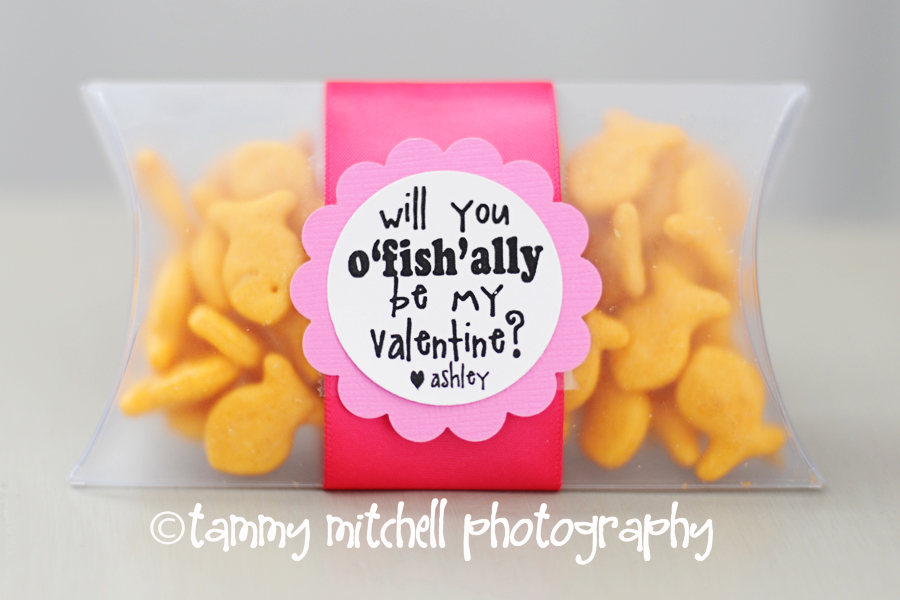 photograph about O Fish Ally Printable identified as Free of charge Printable Valentine: Will Oneself ofishally\