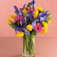 Spring Dreams from Tammys Floral