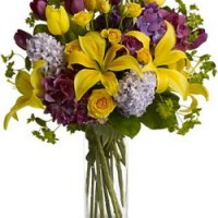 Spring Equinox from Tammys Floral