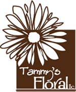Tammys Floral