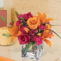 Uniquely Chic from Tammys Floral