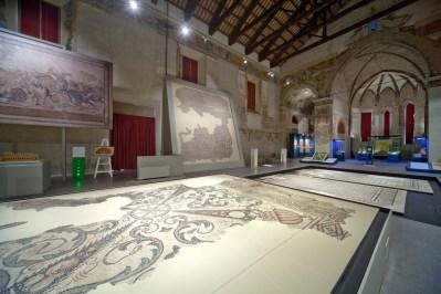 tamo-museo-del-mosaico-panoramica-verso-casa-del-fauno