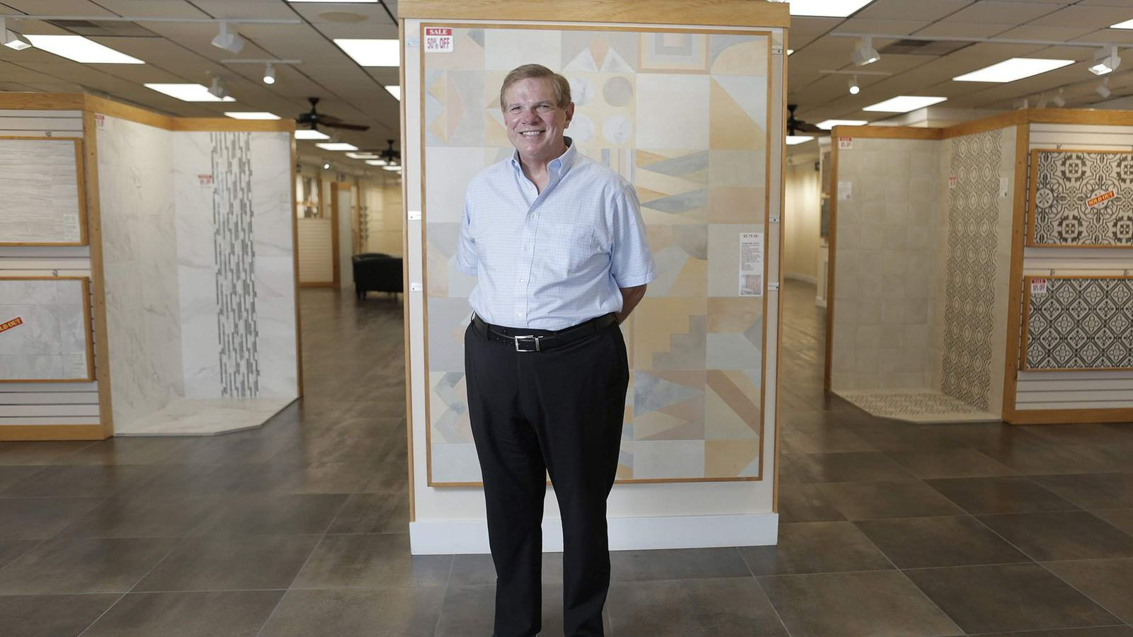 as tampa tile closes the city loses