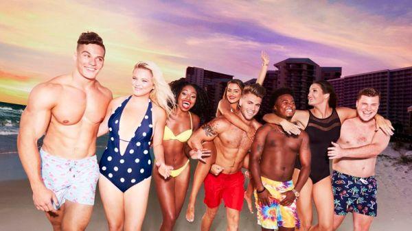 Floribama Shore recap: The season finale featuring a Chattaway tea party