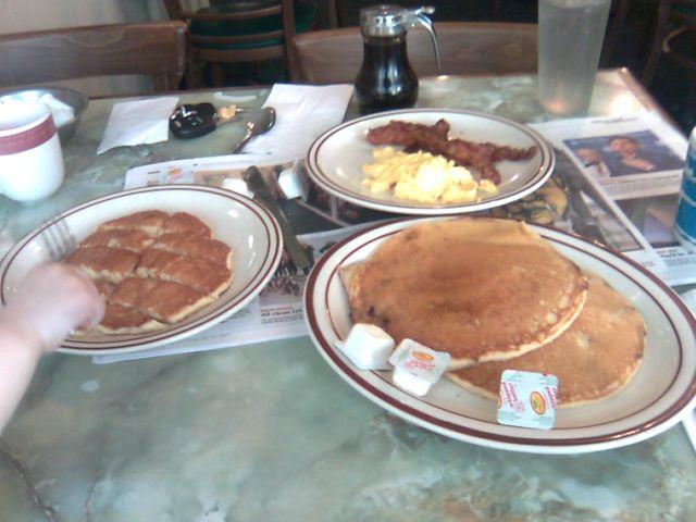 pachs-breakfast