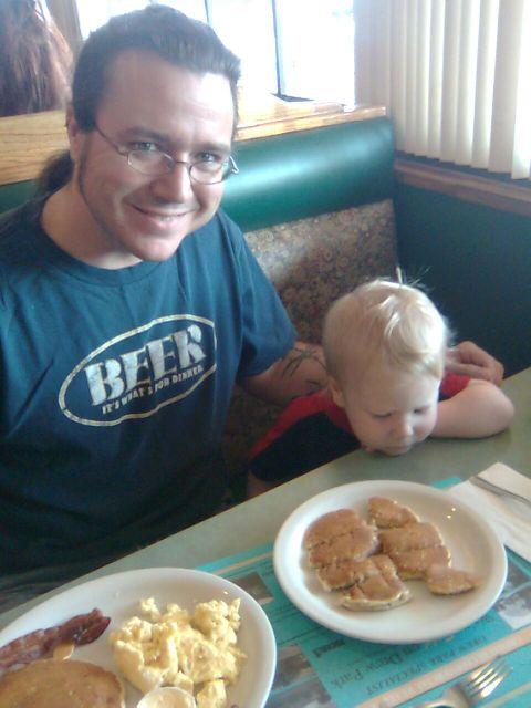 moms-marek-andy-breakfast1