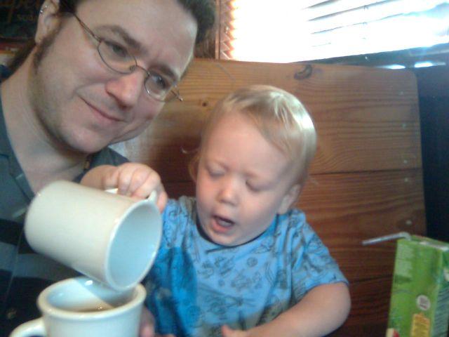 jimbos-marek-coffee
